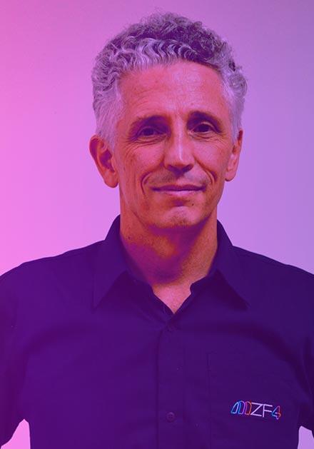 CLAUDIO MAZZAFERRO